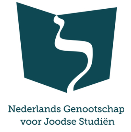 Nederlands Genootschap voor Joodse Studiën