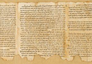 The-Dead-Sea-Scrolls