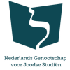 cropped-cropped-cropped-NGJS-Logo.png